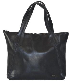 ARTEMIDE 969B28 - Shopper della linea Monte Berico - Blu